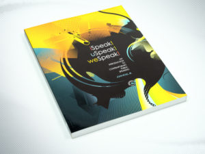 We print the best catalogs of all types