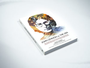 World-class Book manufacturing with Heidelberg equipment  printing