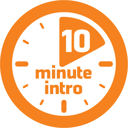 Get a 10 minute into onto our printing, bindery, manufacturing,  mailing and fulfillment services